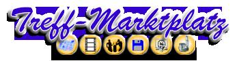 Treff-Marktplatz: Webverzeichnis, Webkatalog, kostenlose kleinanzeigen, Infos, Termine, Kino, Tageszeitungen